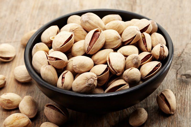 низкоуглеводная диета при высоком холестерине