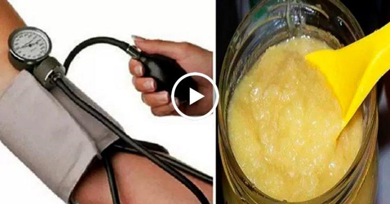лекарство от холестерина повышенного розукард
