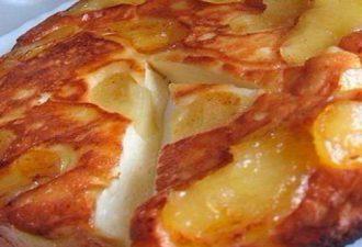 Желейные десерты — ТОП-6 изумительных вкуснятинок новые фото