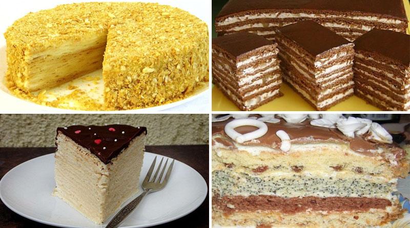 Торт горка из творожного печенья — рецепт с фото домашние бисквитные печенья из творога с нежным кремом из сливок и шоколада сложенные в горку-торт.