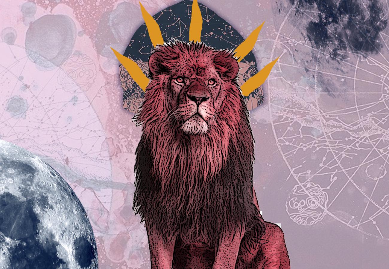 Лайфхак: Гороскоп на 2019 год по Знакам Зодиака | ЛайфХак 365