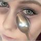 Выбросьте очки! Тысячи людей улучшили свое зрение с помощью этого метода! Проверено!